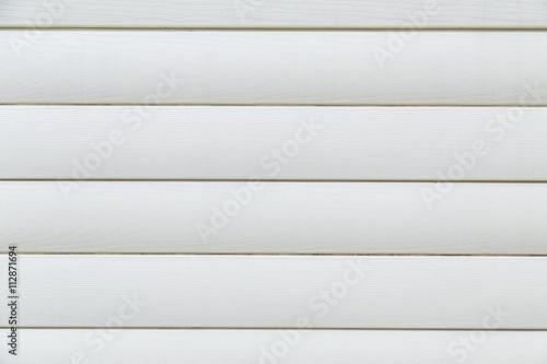 Texture of plastic panels, house wall Tapéta, Fotótapéta