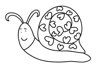 ślimaki