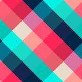 Bezproblemowa geometryczny wzór - 112907447