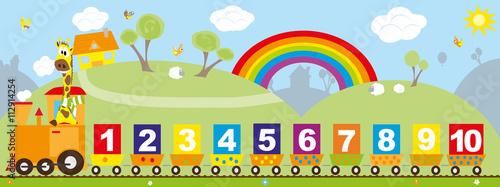 edukacyjne-liczby-trenuja-z-usmiechnieta-zyrafa