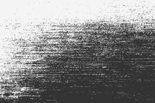 Abstract Grunge Background. Grunge Metallic Texture