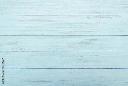 Photo Stands Wood pastel wood planks texture