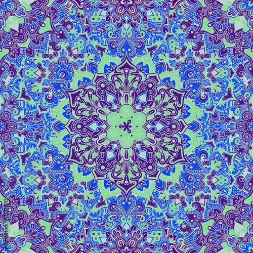 wzor-kwiatowy-boho