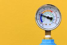 Pressure Gauge, Water Filters ...