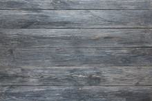 Grey Blue Wood Texture And Bac...