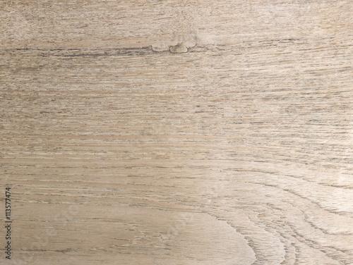 Papiers peints Bois wood texture/wood texture background