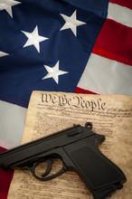 The Second Amendment To The Un...