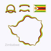 Colors Of Zimbabwe