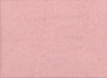 Pink Fabric Texture Of Textiles.