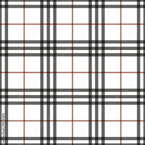 tartan-bezszwowy-wzor-w-kratke-geometryczne