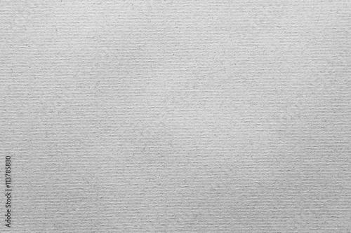Tuinposter Stof Paper texture