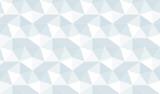 Futurystyczne tło, biznes - 113801222