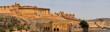 Amberfort in Jaipur Indien