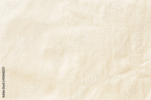 Acrylic Prints Stones in Sand brown paper texture