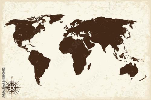 stara-mapa-swiata