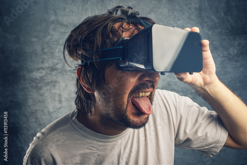 Stock photos pornographic