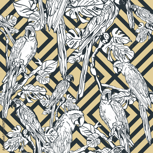 vector-seamless-pattern-with-tropical