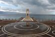 Reggio Calabria - Arena dello stretto