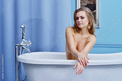 Hannah hilton nude images