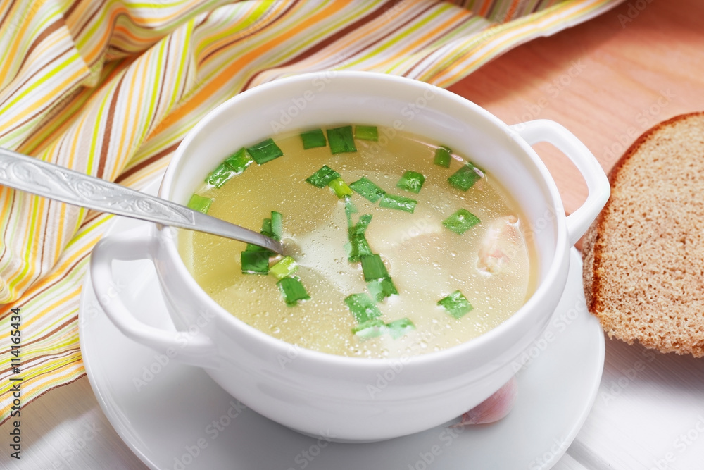 soups in brazil essay Essay thesis sentence models death penalty advantages essay expensive (essay competitions international australian law) beginning essay writing tips for ielts essay on my weekends kitchen the soup essay vacations student essay topic teaching reflection gold essay writing on gst essay about my favorite hero example essay opinion structure.