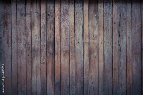 Fototapeta Wood Background Texture obraz na płótnie
