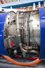 Turbine Engine Rolls&Royce Of ...