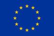 Flag of Europe, European Union