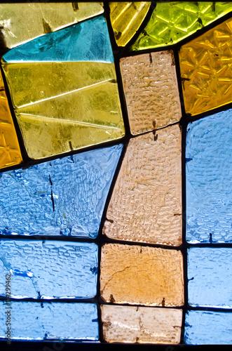 geometryczne-kolorowe-tlo-wielobarwny-witraz-ozdobne-okno-o-roznych-kolorowych-prostokatach