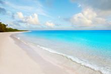 Florida Keys Beach Bahia Honda...