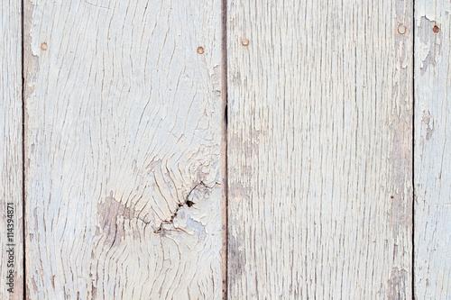 Papiers peints Bois wood texture. background old panels