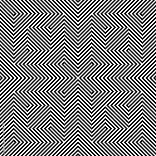 Fotografía Optical illusion