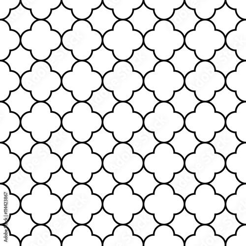 czarno-bialy-arabski-tradycyjny-geometryczny-maswerk-wzor-bez-szwu-wektor