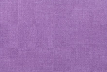 Light Purple Background From A...