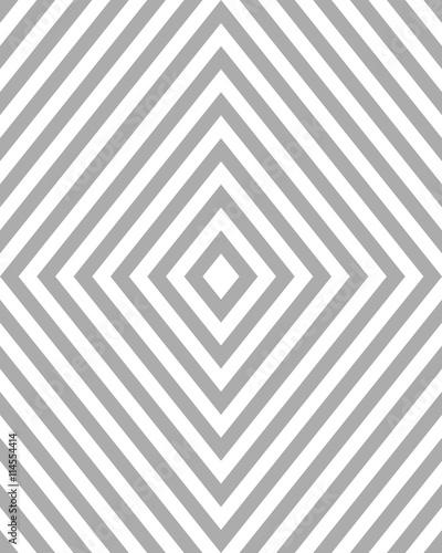 romb-bezszwowy-wzor-ilustracji-wektorowych-do-projektowania-mody