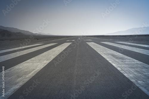 Photo Runway