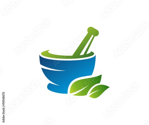 Fotografía Pharmacy logo