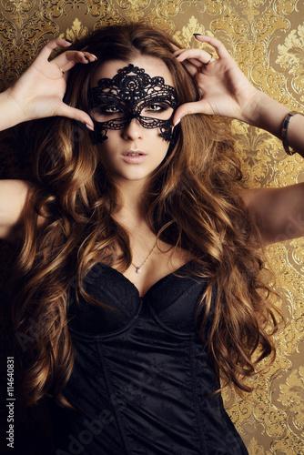 Fotografia enchantress