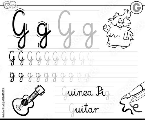 Pid Drawing Symbols