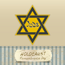 Holocaust Remembrance Day With...