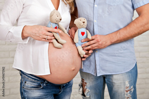 Кацудзо ниши для беременных 40