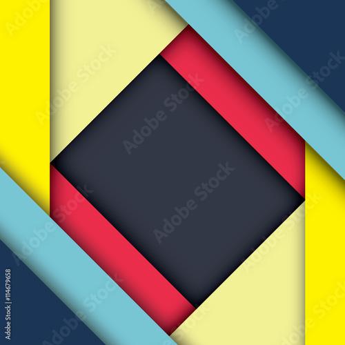 streszczenie-nowoczesny-styl-projektowania-materialow-materialny-projekt-dla-tla-lub-tapety-eps10-ilustracji-wektorowych
