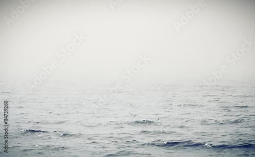 Foto op Plexiglas Zee / Oceaan sea waves