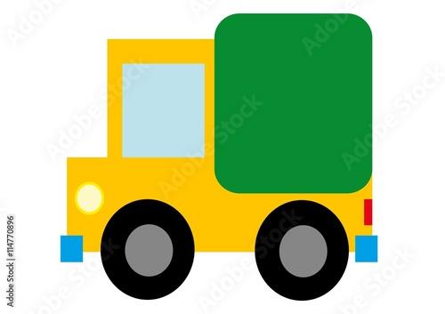 Fototapeta pojazd drogowy,maszyna,sprzęt,auto,motocykl obraz