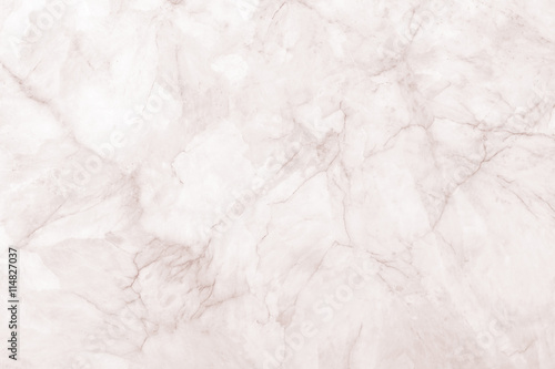 Foto op Canvas Stenen natural marble texture background, abstract texture for design