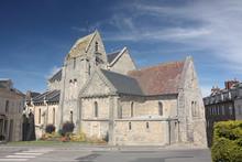 Église De Villerville