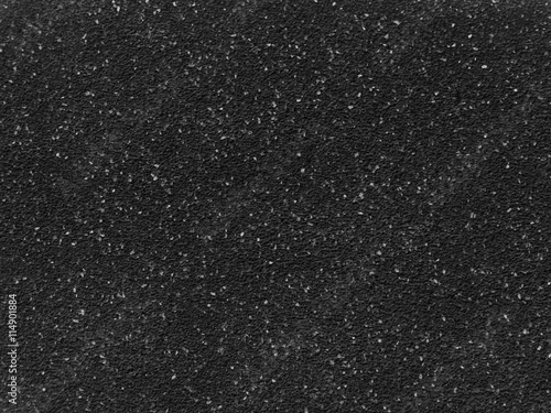 Cadres-photo bureau Cailloux black stone wall texture background