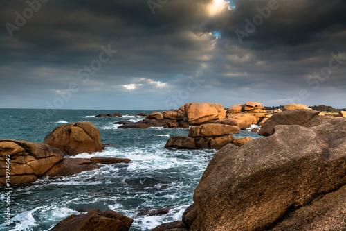 sztormowa-pogoda-nad-morzem