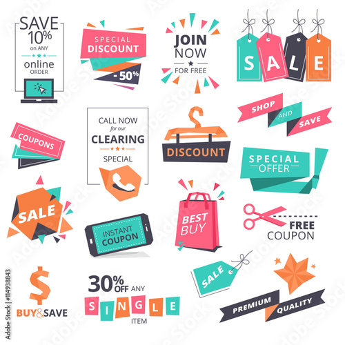 how to design coupons