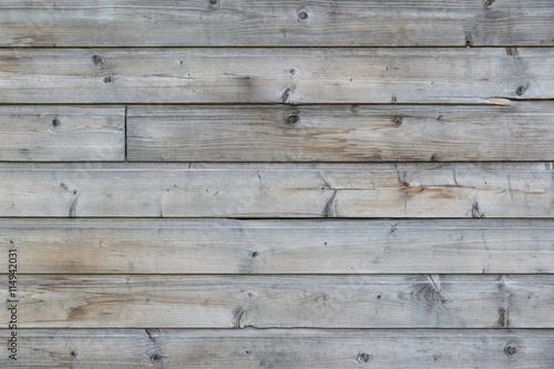 Altes Holz Bretterwand Grunge Hintergrund Verwitterte Holzfläche