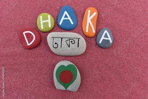 hak i bangladesh
